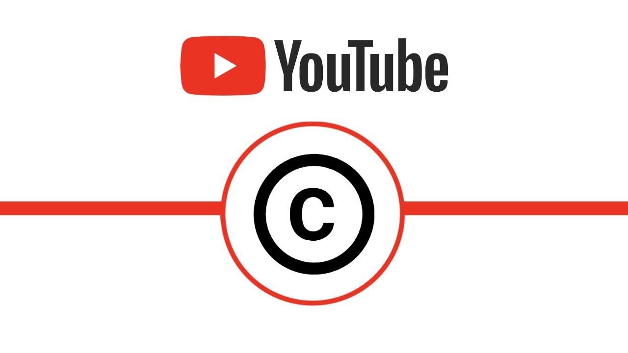 cách đăng ký bản quyền bài hát trên youtube